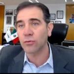 ❌ INE a regañadientes organizará la elección de MORENA.