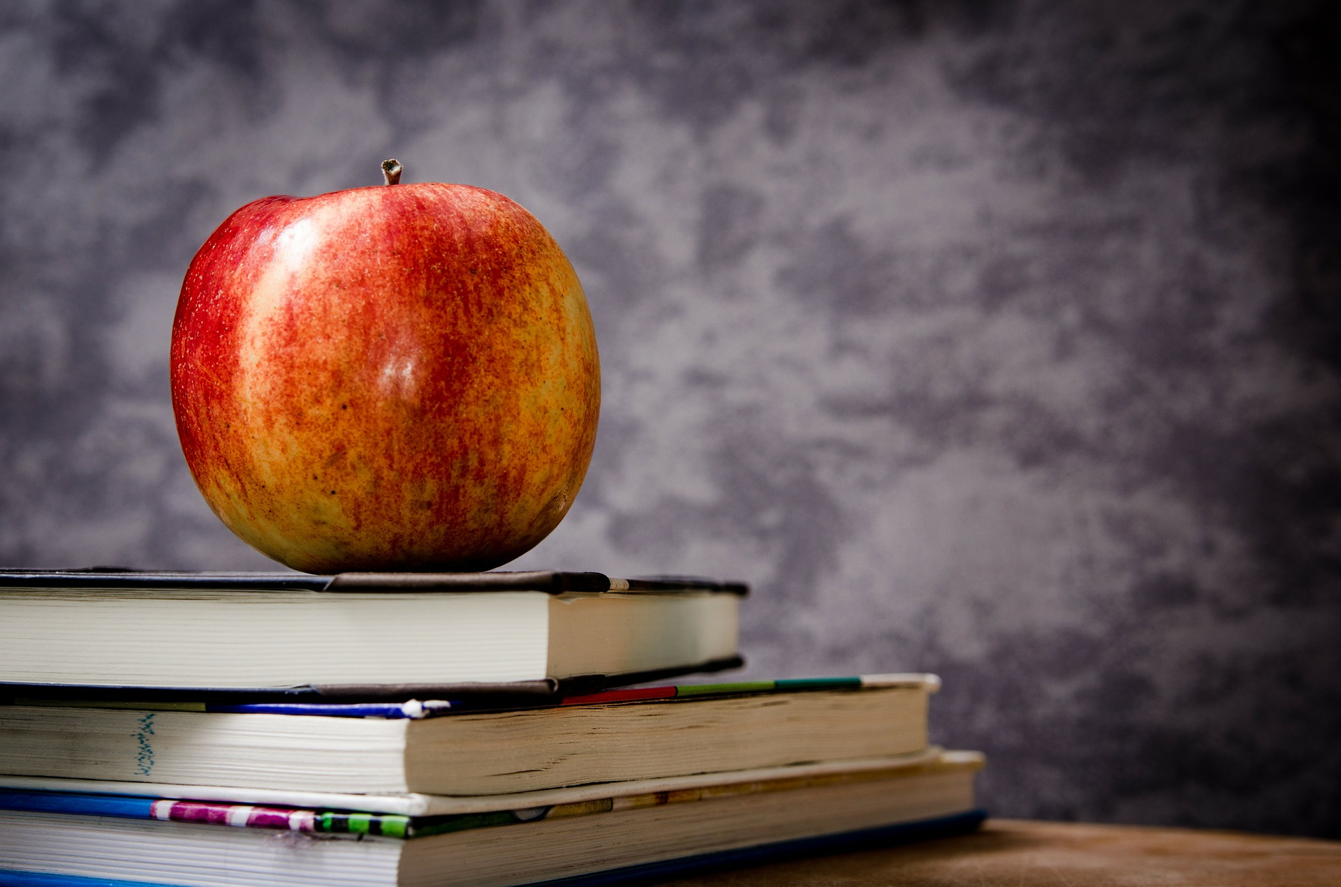 Educación y la Nueva Escuela