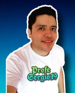 Domingo Arenas